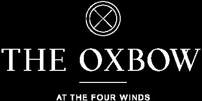 The Oxbow
