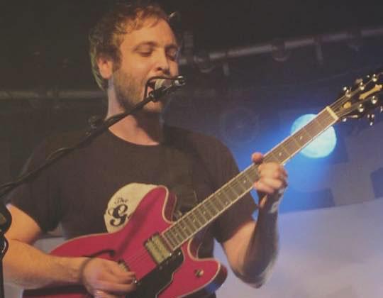 Phil Dalton